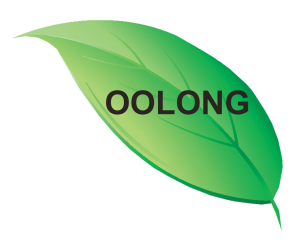 Oolong Header